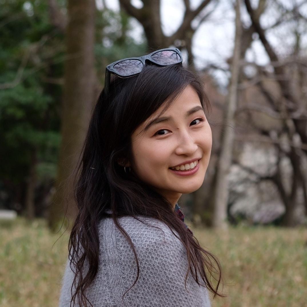 Noriko Shindo